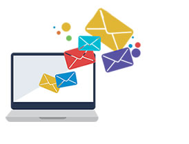 JRm - Email Marketing