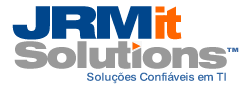 JRM IT Solutions - Soluções Confiáveis em TI